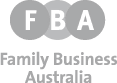 header-bot-logo1