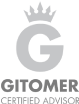 header-bot-logo3