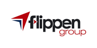 Flippen-logo-website-e1337317648471